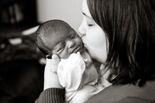 Babyzoeblog-9104