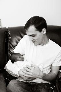 Babyzoeblog-9065