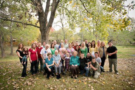 Keathleyfamily08-1