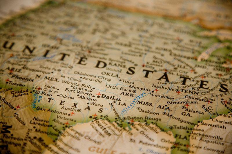 Texasmap-1