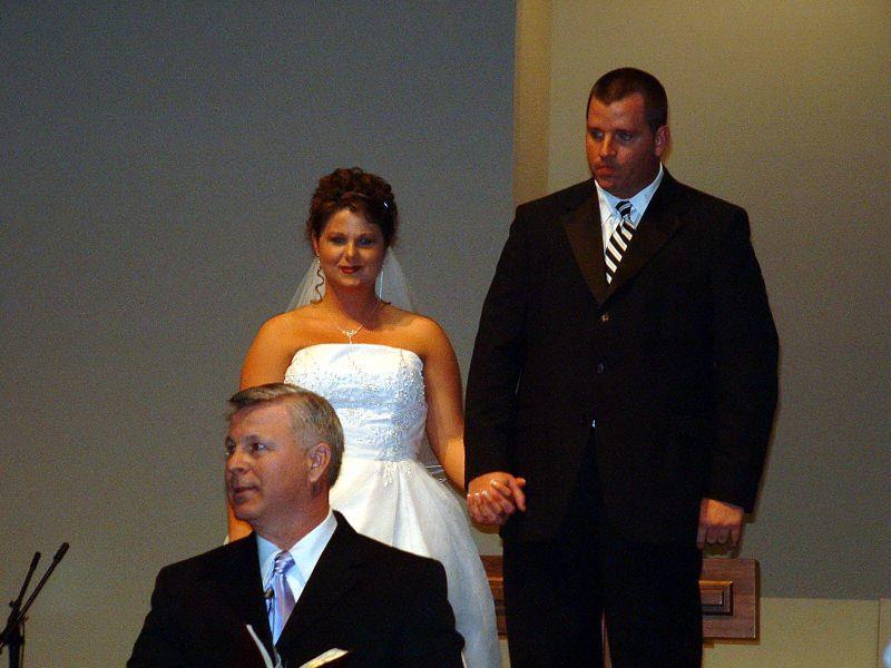 Dan and casey marry (153)