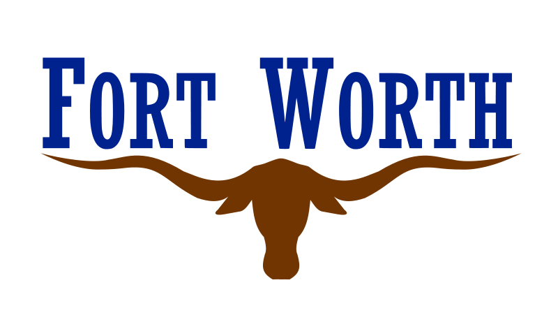 800px-Flag_of_Fort_Worth,_Texas