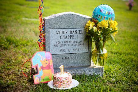 Grave1bday