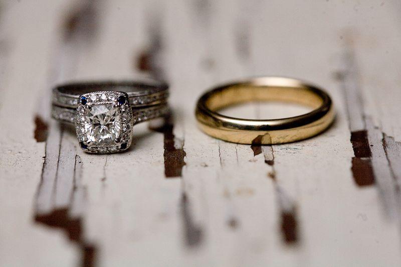 Clarkandgennawedding-1158