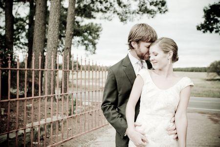 Clarkandgennawedding-1069