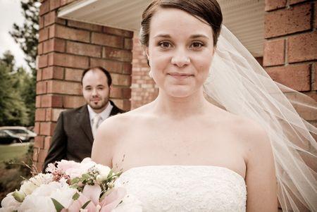 Brianandheatherwedding-0093
