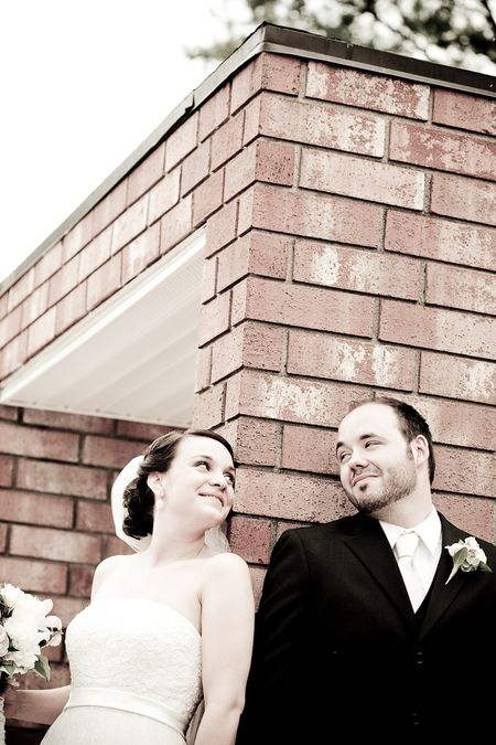 Brianandheatherwedding-0180
