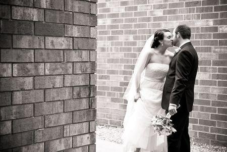 Brianandheatherwedding-0102
