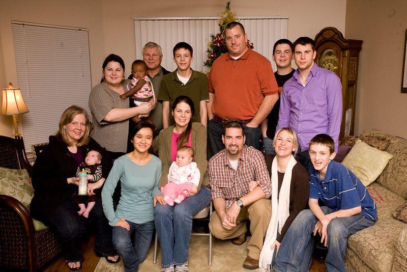 Familyfacebook-18