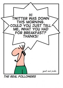 Twitter-comic-realfollower-214x300