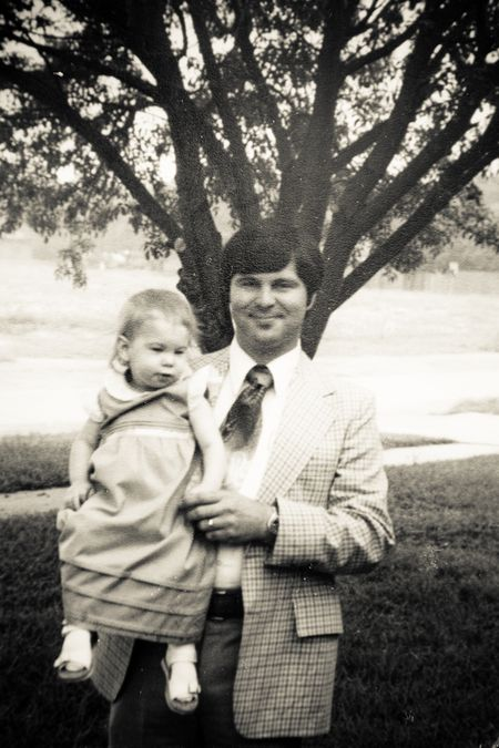 Fathersdayblog-002