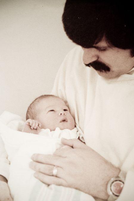 Fathersdayblog-001
