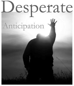Desperate4